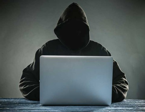 Due Diligence against cybercrime