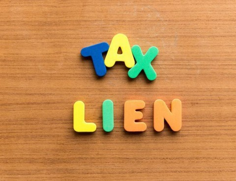 Conducting a federal tax lien search for yourself can be easy or complex depending on the nature of your inquiry.