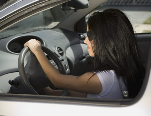 Wondering whether Aussie driver license checks are worthwhile? We can tell you they are!