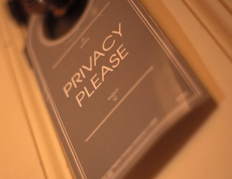 Privacy laws are a big deal in Australia, and businesses can't just go ahead and conduct criminal background checks without good reason.
