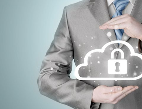 Protect Your Data in the Cloud with Security Checks